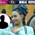 Bigg Boss 10: Bani J confessed her love for this Bollywood hottie - find out who