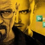 Breaking Bad will be back with Season 6