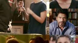 Alia Bhatt hates couples, is Kunal Kapoor responsible for it? – watch Dear Zindagi take 3