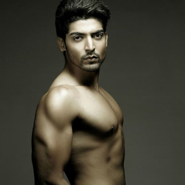 Gurmeet Choudhary rejects two mythological shows after Wajah Tum Ho! No plans of returning to TV?