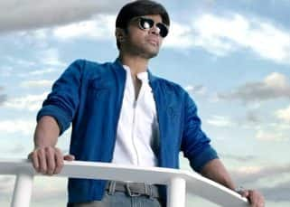 Himesh Reshammiya: I don't need to prove anything now