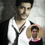 Harshvardhan Kapoor to play Abhinav Bindra on screen - read details