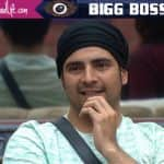 Bigg Boss 10: Karan Mehra SLAMS the makers of Salman Khan's show - find out why