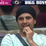 Bigg Boss 10: You will be shocked to know the truth behind Karan Mehra's elimination