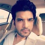 Karan Kundra: I had communication problems