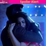 Ishqbaaz: Shivaay to bond with Sahil on the show