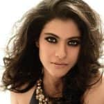 Kajol will never go bald for films like mother Tanuja