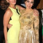 Karisma Kapoor's statement on Kareena Kapoor Khan as a mom reaffirms that Bebo's the best!