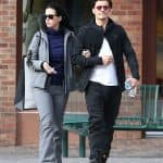 Orlando Bloom moves on after split with Katy Perry?