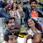 Tum Bin 2 song Masta: This track from Neha Sharma and Aditya Seal's is all about celebrating friendship