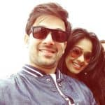 Congratulations ! Mugdha Chaphekar and Ravish Desai to get hitched in December