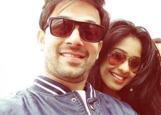 Mugdha chaphekar and ravish desai dating website