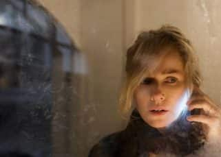 One Skype call! That's all it took Naomi Watts to be a part of the horror thriller Shut In