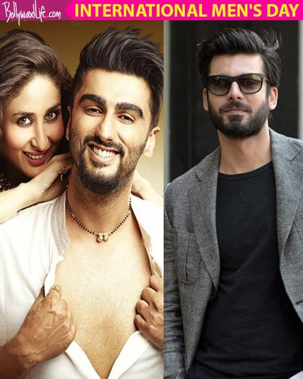 Ranbir Kapoor's Wake Up Sid, Arjun Kapoor's Ki and Ka – 5 movies that broke male stereotype