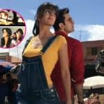 Ranbir Kapoor finally joins Katrina Kaif to shoot the last schedule of Jagga Jasoos - view pic