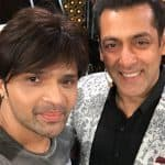 Salman Khan has been the backbone of my success, says Himesh Reshammiya