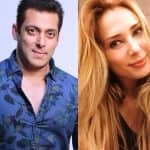 Patch Up? Salman Khan and Iulia Vantur's late night party details will make you wonder if they are back together