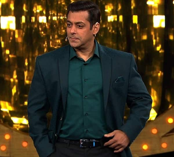 Salman Khan slams Bigg Boss 10 makers for disrespecting his request
