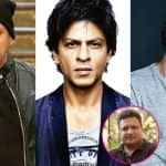 Shah Rukh Khan should NOT compete with Hrithik Roshan, instead fight Salman Khan at the box office suggests Kaabil director