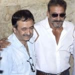 Here's how Sanjay Dutt's biopic will get its title; and its DAMN interesting