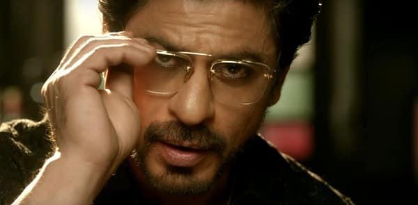 shah rukh khan 7