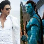 Shah Rukh Khan's dwarf film to clash with Avatar 2