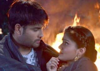 Shakti: Harman on a mission to find Soumya's biological parents