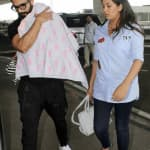 Shahid Kapoor does not want to be hyper and overprotective with daughter Misha