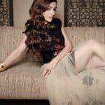 Soha Ali Khan : It's very difficult to compete with a parent who has been a superstar