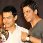 Aamir Khan to host a special screening of Dangal for Shah Rukh Khan