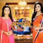 Swaragini to be replaced by Rajshri's Swabhimaan on Colors?