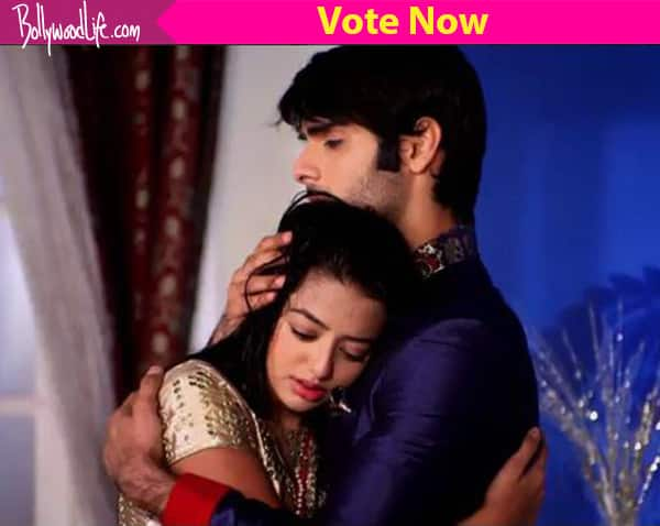 Should Helly Shah and Varun Kapoor's Swaragini go off air? Vote Now