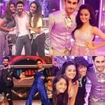 ITA Awards 2016: Check out these inside videos of Krystle Dsouza, Helly Shah, Karan Tacker and Varun Kapoor that spell entertainment