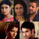Mouni Roy's Naagin Season 1& 2 dominate the BARC Report Week 43 - check out the Top 10 TV shows!