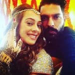 सिख रीति रिवाज से युवराज सिंह की शादी आज, टीम इंडिया होगी शामिल