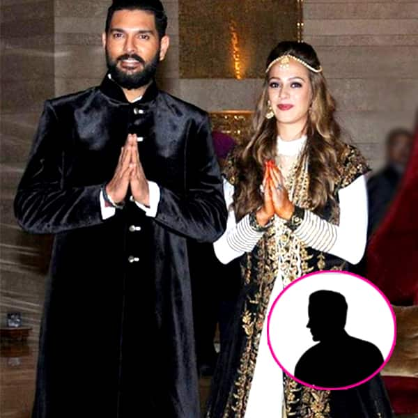 Yuvraj Singh Hazel Keech wedding: Which cricketers have not been invited to the gala affair?