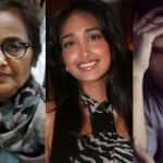 Sooraj Pancholi and family file a contempt petition against late Jiah Khan's mother, Rabia Khan