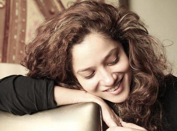 Ankita Lokhande denies being a part of Ekta Kapoor's Mangalsutra