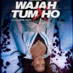 Wajah Tum Ho box office collection day 2: Sana Khan-Sharman Joshi starrer earns Rs 5.54 crore in 2 days