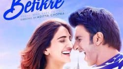 Befikre quick movie review: Ranveer Singh's goofiness will keep you entertained