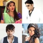 Kapil Sharma, Divyanka Tripathi, Shilpa Shinde, Karan Patel - a look at TV's newsmakers of 2016