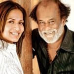 Soundarya on her father Rajinikanth: With our dad, there are no two faces