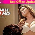 Wajah Tum Ho box office collection day 1: Sana Khan-Sharman Joshi starrer earns Rs 2.86 crore