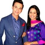Mugdha Chaphekar and Ravish Desai wedding: All you need to know about the couple's love story
