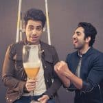 Ayushmann Khurrana's brother Aparshakti Khurrana gets into a tussle with police; released after detainment