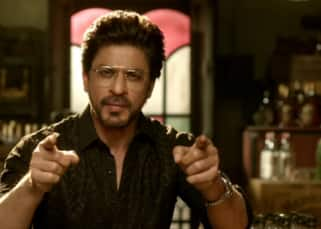 5 reasons why we are EXCITED about Shah Rukh Khan's Raees trailer