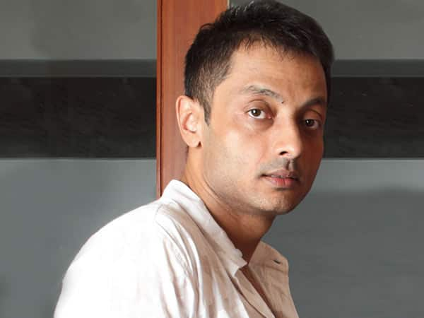 Sujoy Ghosh REVEALS why it took him four years to do Kahaani 2