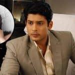 Rashami Desai and Sidharth Shukla more than good friends?