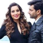 Bipasha Basu: Karan Singh Grover is very romantic