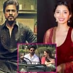 Mahira Khan's scenes CUT SHORT in Shah Rukh Khan's Raees - read details